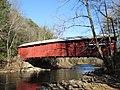 Josiah Hess Covered Bridge - Orangeville, Pennsylvania (8482696584).jpg