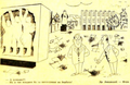 Josip Broz Tito Square (Kumanovo) caricature.png
