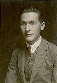 Josip Gorup 1926.jpg