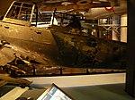 Ju 87 (2557517183).jpg