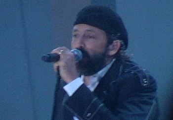 Juan Luis Guerra2. adjusted