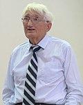 Juergen Habermas 2011 3.jpg