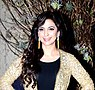 Juhi Manish M B'day Bash.jpg