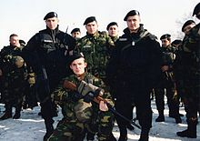 Special police - Wikipedia