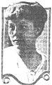 JuliaLittell-1915.jpg