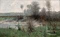 Julia Beck French Landscape Grèz.jpg