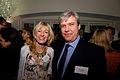 Julia Carrick, FT with Graham Painter, Cream UK (6435784933).jpg