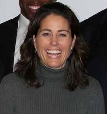Julie Foudy cropped.jpg