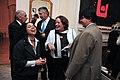 Julissa Reynoso en Uruguay (16016966006).jpg