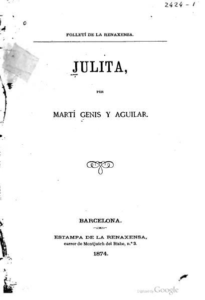 File:Julita (1874).djvu