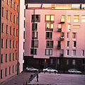 June; Helsinki Architecture-fd0000 (9504178274).jpg