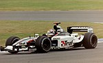 Justin Wilson 2003 Silverstone 4.jpg