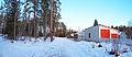 Jyväskylä - Kypärämäki2.jpg