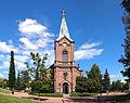 Jyväskylä - church2.jpg
