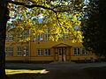 Kärdla koolimaja 2010.JPG