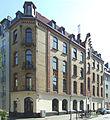Köln, Annostr. 108 über ShiftN.jpg
