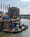 Köln, Rhein -- 2014 -- 1825.jpg
