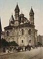 Köln. St. Aposteln-Kirche LOC ppmsca.52540.jpg