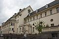 Köln Neptunbad 1279.JPG