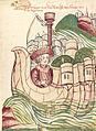 König Rudolfs Umfahrt.jpg