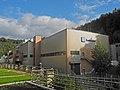Königstein-Bielatalstr-Papierfabrik.jpg