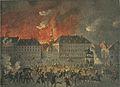 Københavns bombardement set fra Kongens Nytorv.jpg