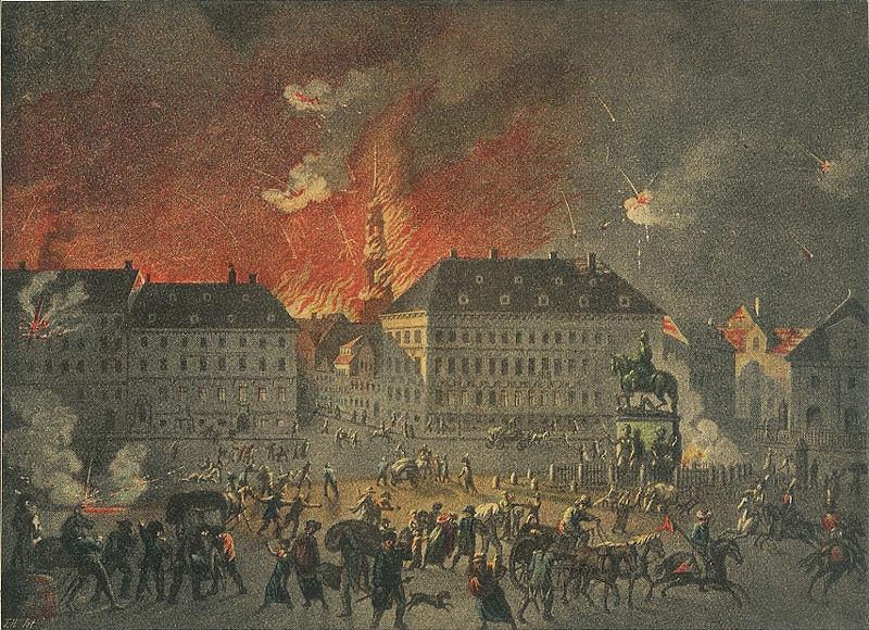 File:Københavns bombardement set fra Kongens Nytorv.jpg