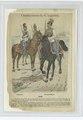Kürassiere, Kürassier-Offizier, 1859 (NYPL b14896507-90646).tiff