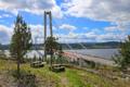 Küstenbrücke bei Kramfors.png