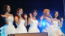 Kara south korean band wikipedia kara in late 2013 thecheapjerseys Gallery