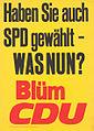 KAS-Politischer Gegner, SPD-Bild-19552-1.jpg