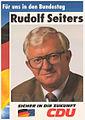 KAS-Seiters, Rudolf-Bild-36023-1.jpg