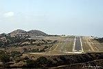 KAVX Catalina Airport by Don Ramey Logan.jpg
