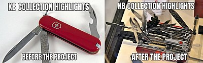KB collection highlights project meme English.jpg