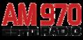 KESP former logo (2008-2010).png
