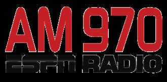 KESP - Image: KESP former logo (2008 2010)