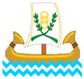 KFS-logo.PNG