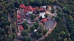 KLG 4682b Burg Hněvín.jpg
