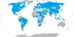 KLM flight destinations.png