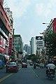 KL - Jalan TAR 3.jpg