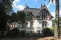 KM Bautzner Str 120.jpg