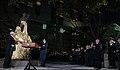 KOCIS Russia President Putin Korea Visiting 02 (10863259186).jpg