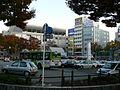 KOFU-Minamiguchi.JPG