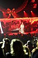 KROQ Almost Acoustic Xmas Florence And The Machine 17 (5264271739).jpg