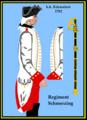KR Schmerzing 1762.PNG