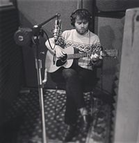 Kahane in recording studio.jpeg