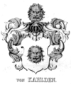 Kahlden-Wappen.png