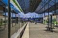Kaivokatu 1 - Helsinki 2015 - G29465 - hkm.HKMS000005-km0000oap4.jpg