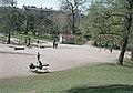 Kaivopuiston lasten leikkikenttä - XLVIII-1120 - hkm.HKMS000005-km0000m3f0.jpg