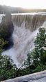 Kakabeka Falls Summer.jpg